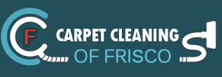 Carpet Cleaning of Frisco TX